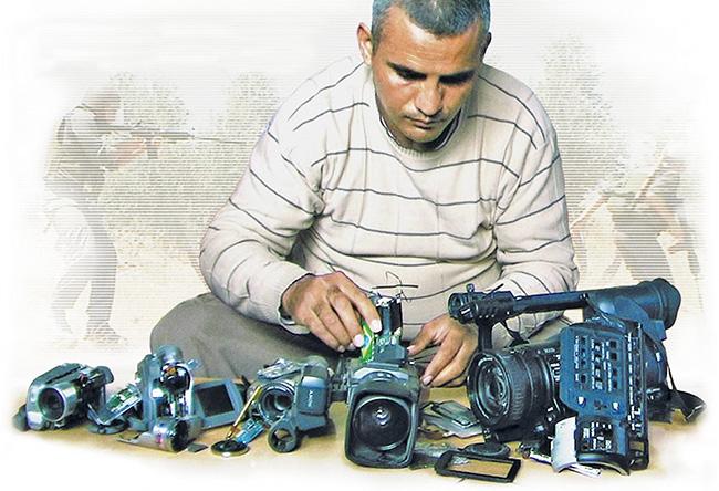 5-broken-cameras