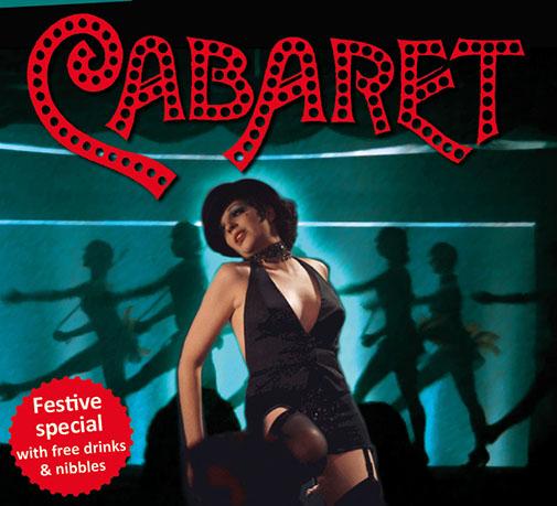 cabaret-dec-2016
