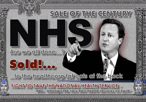 NHS-sell-ff