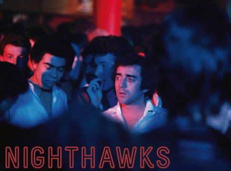Nighthawks-September-2013