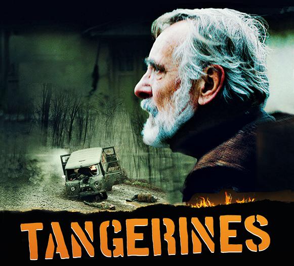 tangerines-edit